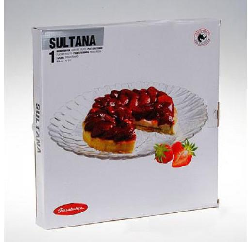 Блюдо Sultana 320мм 1шт 10287