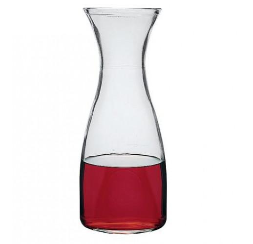 Декантер для вина Bacchus 1000мл 80111