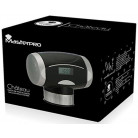 Автоматическая вакуумная помпа для вина MasterPro Chateau Oenology 7x8x5см, на батарейках, пластик