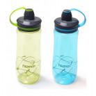 Бутылка для воды Fissman Skier 820мл, пластик FN-6849