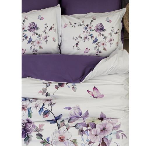 Superior 200 х 220 см Bonita purple