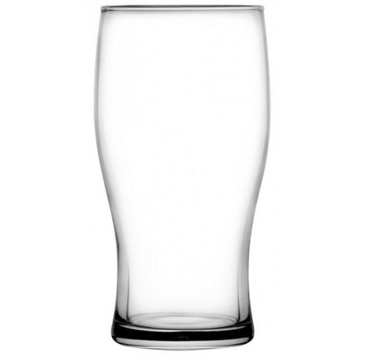 Бокал для пива Pasabahce Pub Tulipe 570мл