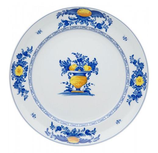 Блюдо круглое Vista Alegre VIANA Ø33см PF012131