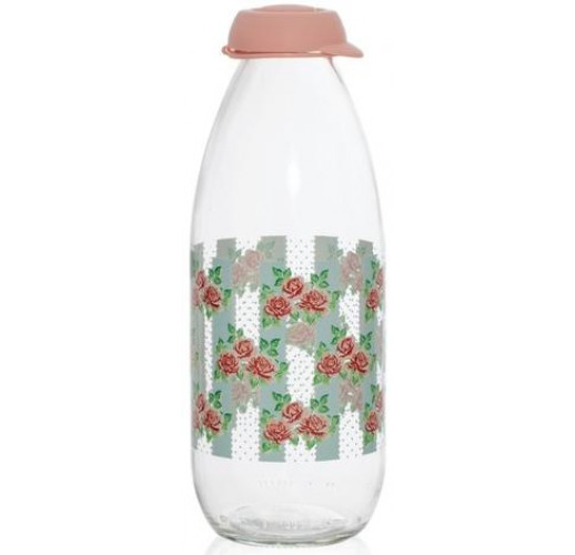 Бутылка для молока Herevin Belinda 1000мл