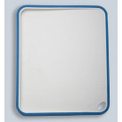 Доска Willinger Grasse 29х24х1.5см, пластиковая WL-610308